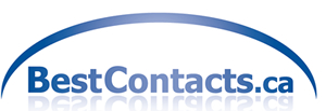 BestContacts.ca