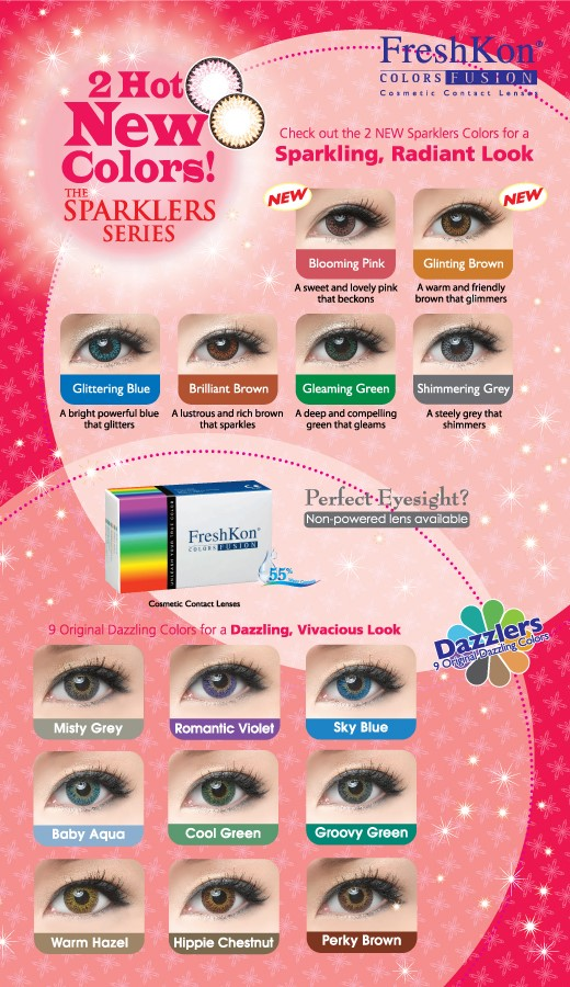 how to buy contact lenses in canada